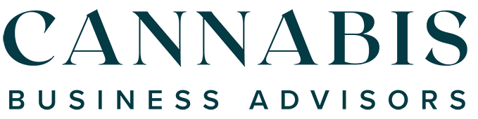 The Cannabis Business Advisors
