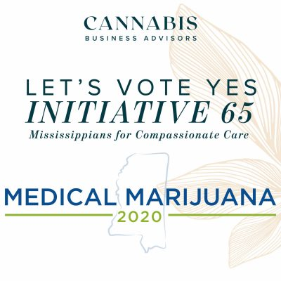 CBA-Vote-Init 65-MS-1